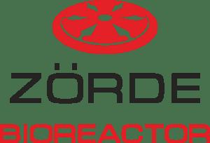 Лого Zorde